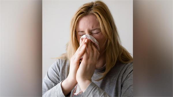 flu can put you at a risk of stroke study