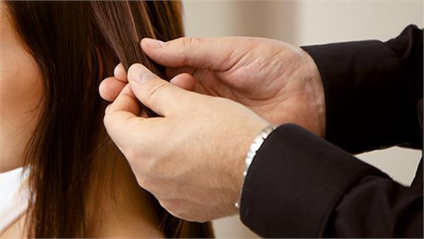 महंगे कलर नहीं, नेचुरल Hair Dye से बिना साइड-इफैक्ट के पाएं काले बाल