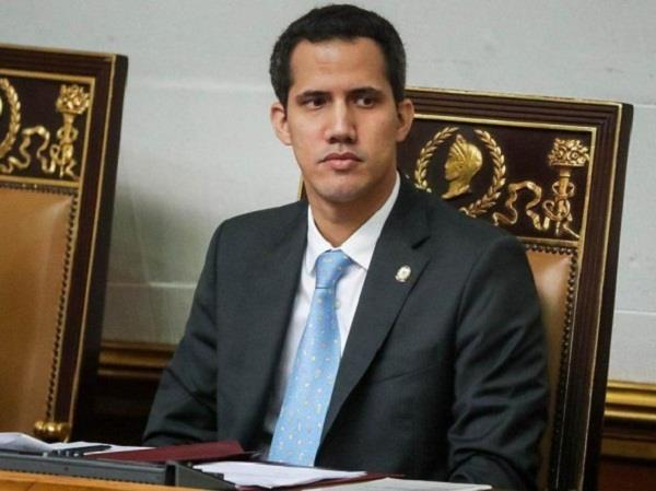 venezuela crisis authority begins investigations about guido s income