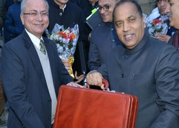 read who has appreciated and reject jairam budget