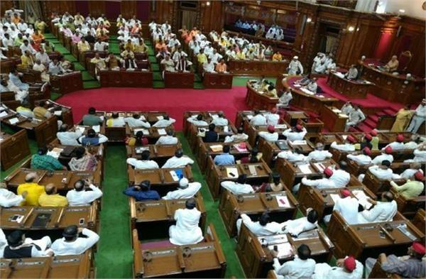 the assembly proceedings against the poisonous liquor scandal