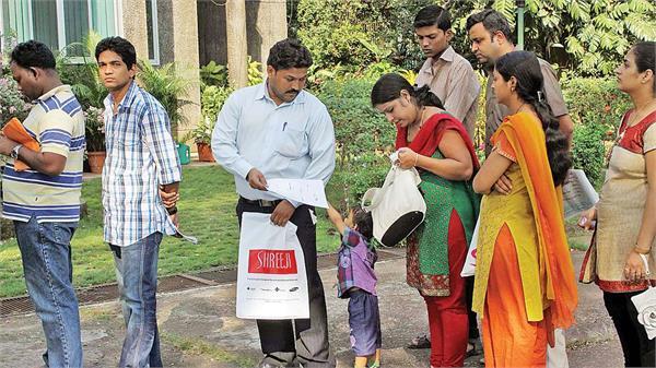 nursery enrollment change in age limit