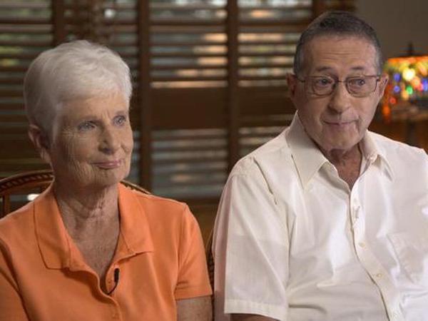 retired us couple cracks lottery code using basic arithmetic