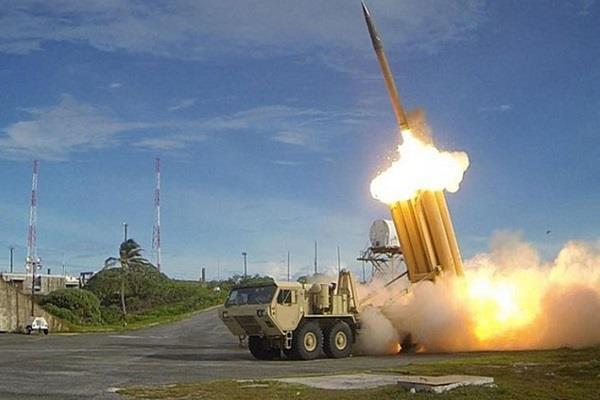 india us talks on missile defense cooperation pentagon