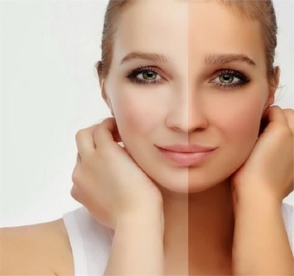 ये 7 फूड्स एक महीने में निखार देंगे आपकी सांवली त्वचा