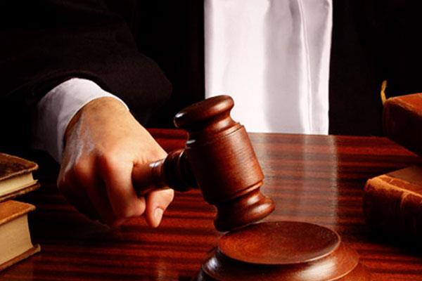 kathuia rape case