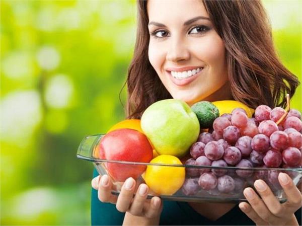 हर फल का है अपना फायदा, जानें किससे मिलेगा कितना पोषण