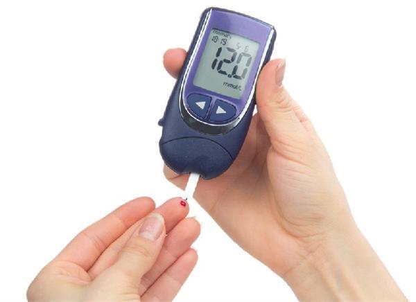 PunjabKesari, Diabetes image