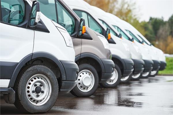 e vehicles running hydrogen fuel driven technology