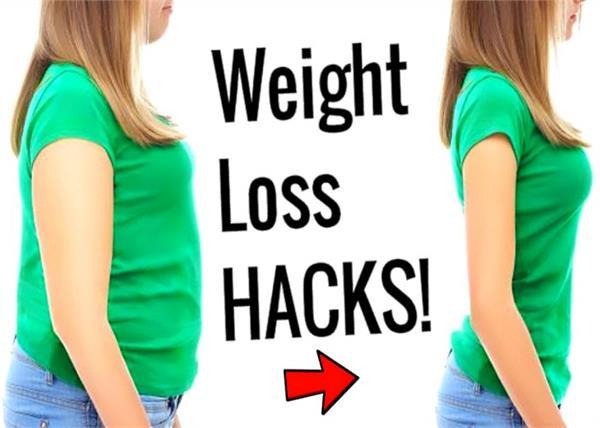 डिनर के बाद किया 1 काम नहीं बढ़ने देगा वजन