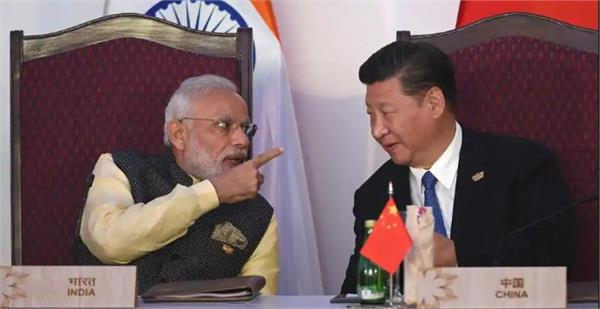 india reiterates arunachal position after pm modi s visit