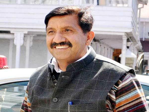 opposition expresses concern over shifting shimla artrac to ambala