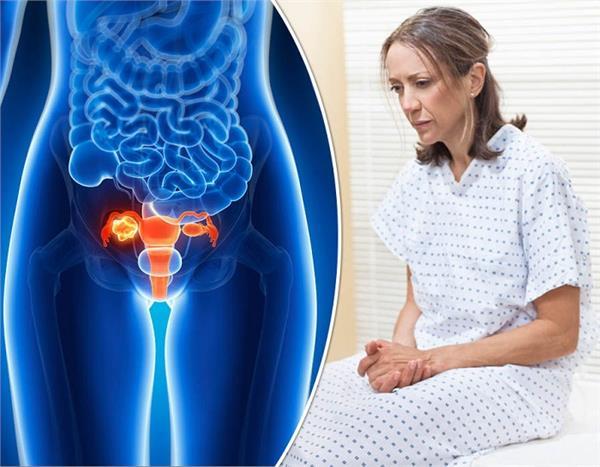 Women Alert! लक्षणों की अनदेखी Uterus Cancer की सबसे बड़ी वजह