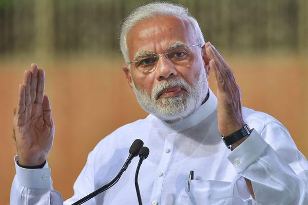 modi government reverses 27 year old rule millions of employees get benefit
