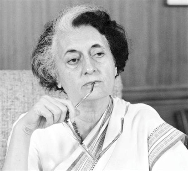 विरोध के बावजूद भी इंदिरा गांधी बनी थीं PM, कुछ ऐसा था जिदंगी का सफर