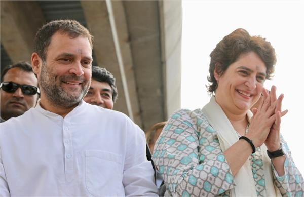 congress will play on front foot in up rahul