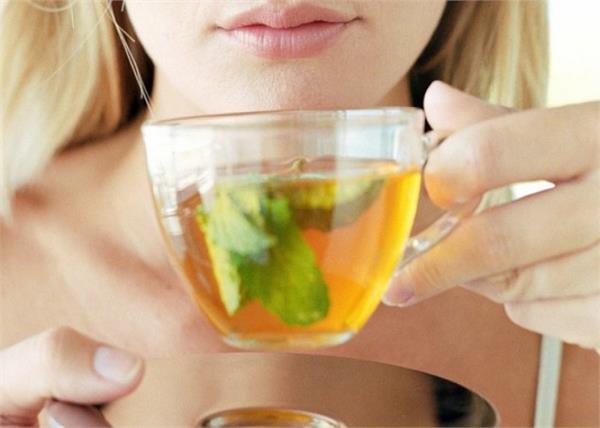 गलत समय और ज्यादा Green Tea पीने के 6 बड़े नुकसान, उचित मात्रा में करें सेवन?