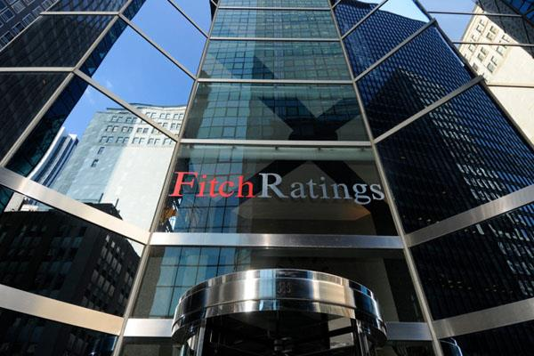fitch group arm projects fiscal deficit to slip to 3 6 in 2019 20