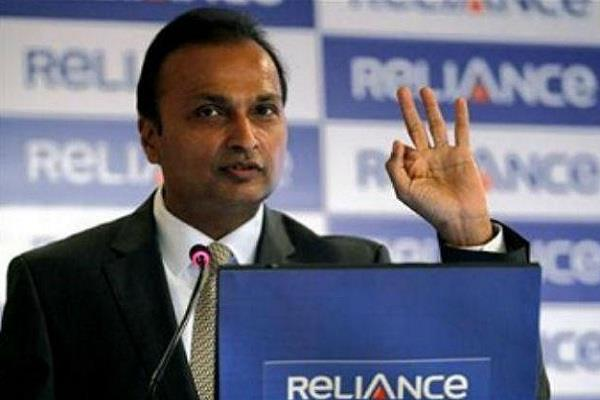 reliance capital to sell 43 percent stake in rnam invites nippon life