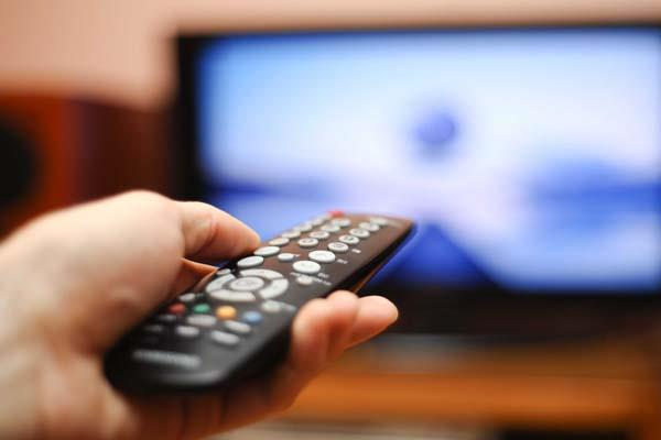 trai s new rule will be up to 25 expensive after watching television