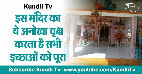 kaushalya mata and shri ram mandir in chattisgarh chandrakhuri