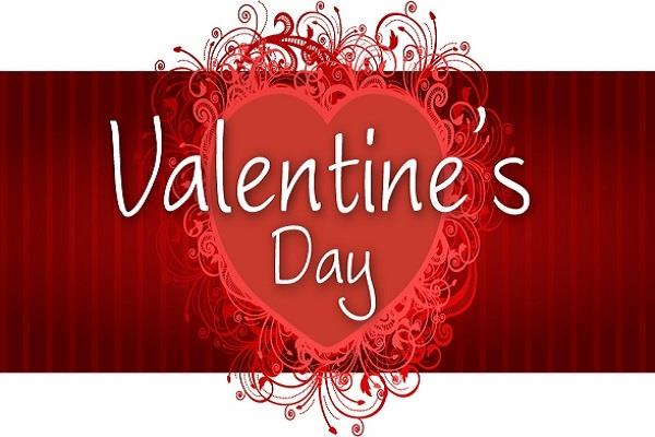 why valentine s day is celebrated and its significance