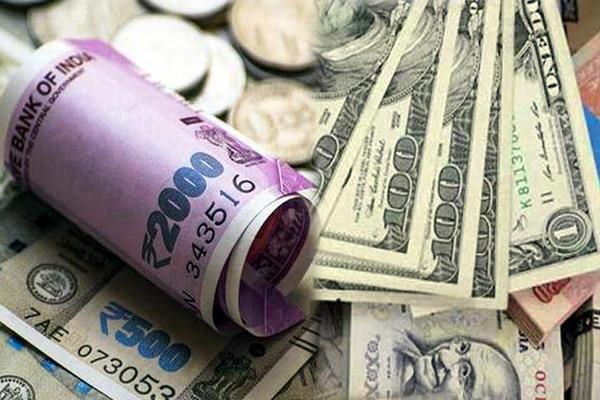 rupee likely to depreciate further to 78 usd in 2019 report