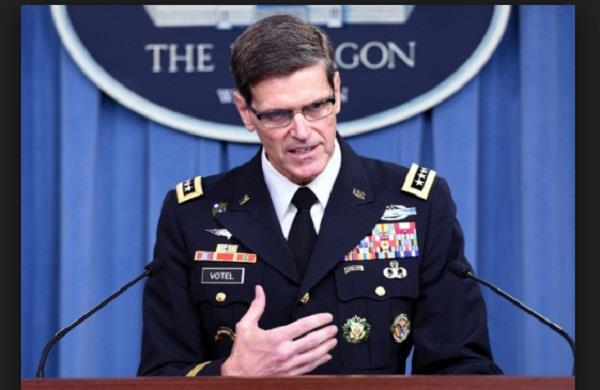china an opportunistic nation top us commander