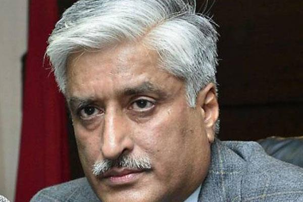 former dgp saini summoned for questioning in bahbal kalan shootou