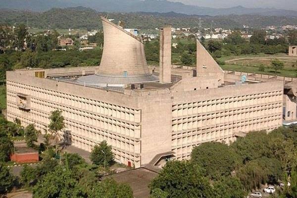 budget session of punjab vidhan sabha will start tomorrow