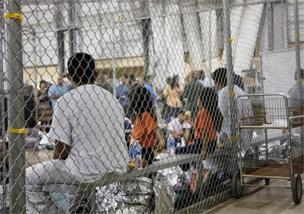 us immigration officials force feeding detainees on hunger strike