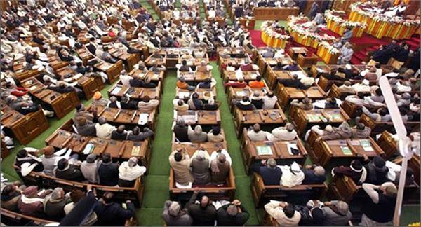 poisonous liquor scandal opposition boycott of assembly