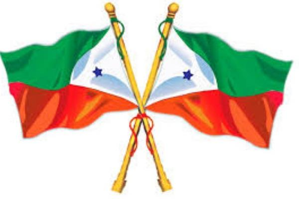jharkhand government ban imposed on pfi