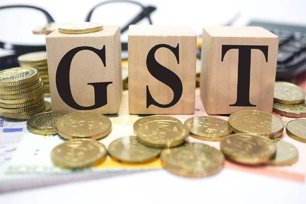 taxmen send notices to wakf boards for non payment of service tax gst