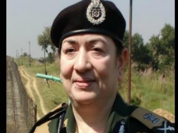 एक दिन की देरी से महिला नहीं बन पाई सीबीआई ऑफिसर, जानें पूरी कहानी