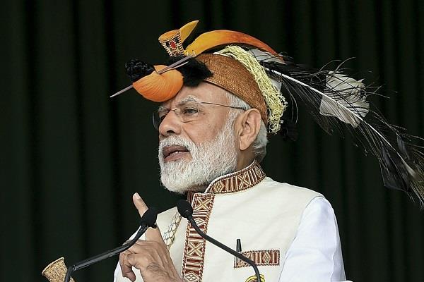 china touches arunachal pradesh strongly opposed