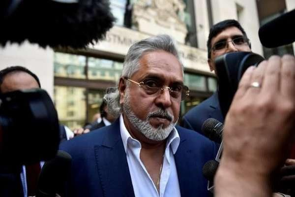liquor businessman mallya will appeal against extradition order