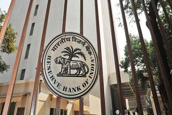 these two big government banks were fined rs 3 5 crores this was the reason
