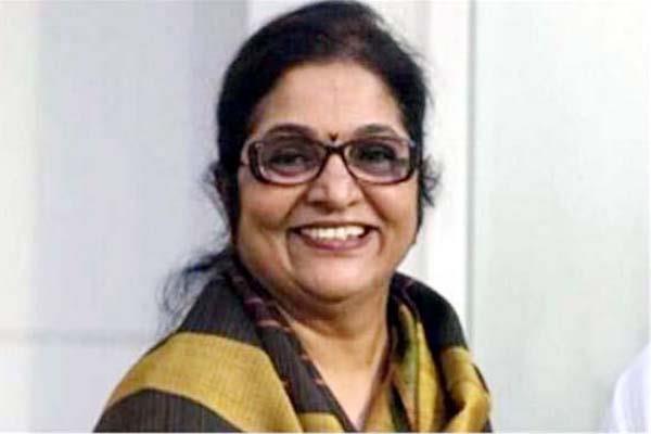 rajni patil formed a three member committee