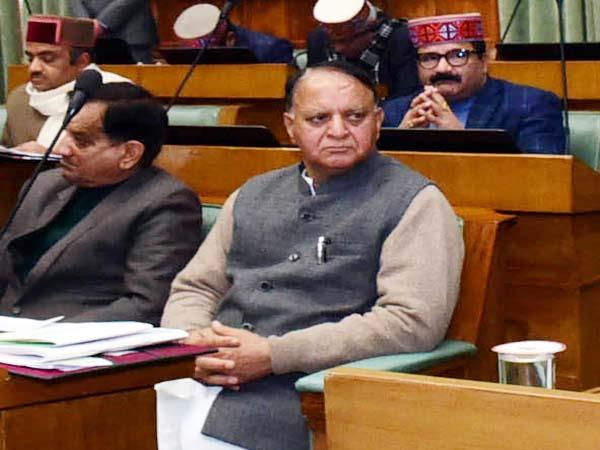 564 plans of iph on outsource  mahendra singh