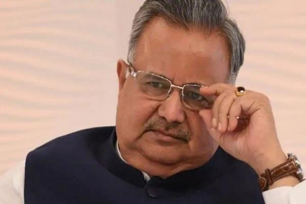 raman singh s son in law filed a case against rs 50 crore fraud