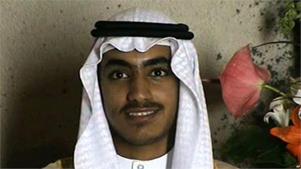us rewards 1 million on osama bin laden s son