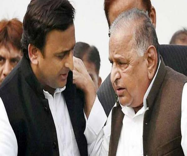 sp releases second list of lok sabha candidates