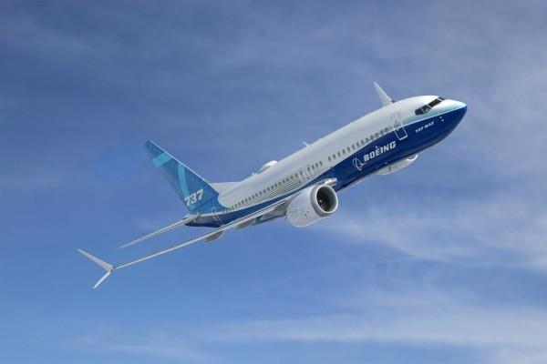now the pilot with 1 000 hours of flying experience will be able to fly boeing