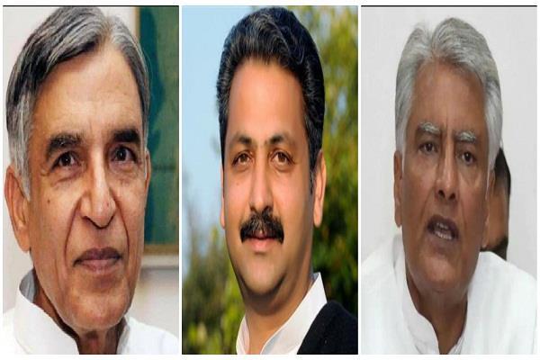 lok sabha election 2019 ludhiana seat
