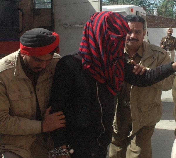 maqsudan bomb blast