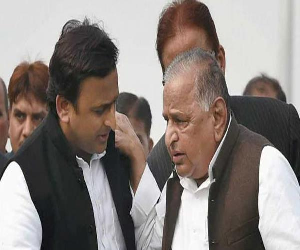 mulayam against akhilesh sc to hear more assets than income