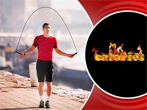 Weight Loss Exercise : रोजाना 600 से 800 कैलोरी बर्न करती हैं ये 10 एक्सरसाइज