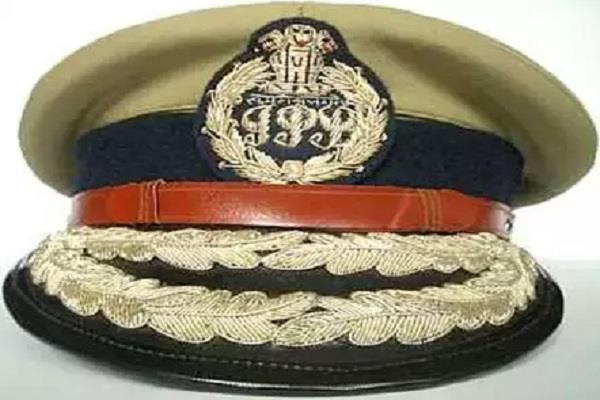 mps turn rounds of transfers turn around in ips officers