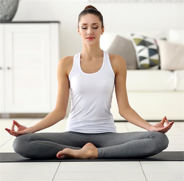 योग करने के लिए मैट का इस्तेमाल क्यों है जरूरी?
